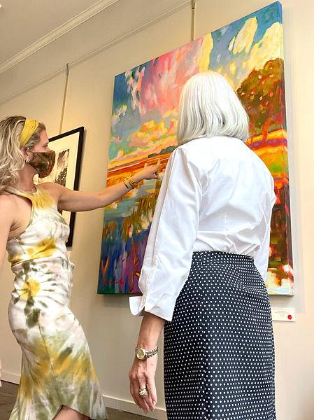 gallery tour 1.jpg