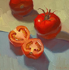 Tempting Tomatoes 8x8.jpeg