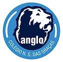 Logo Anglo.jpg