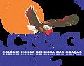Logo cnsg.png
