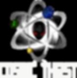 Cosmic Thirst Logo 2.png