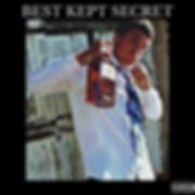Best Kept Secret . ..png