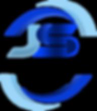 Logo File_edited (3).png