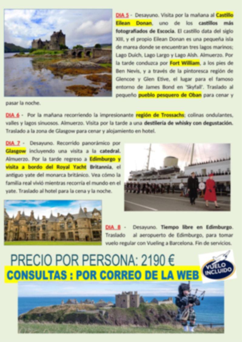 ESCOCIA PRIMER DE MAIG 2020_0002.jpg