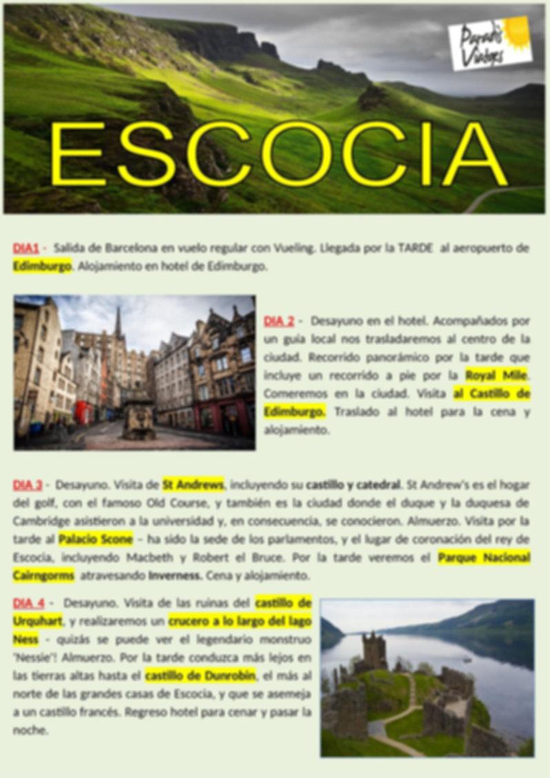 ESCOCIA PRIMER DE MAIG 2020_0001.jpg