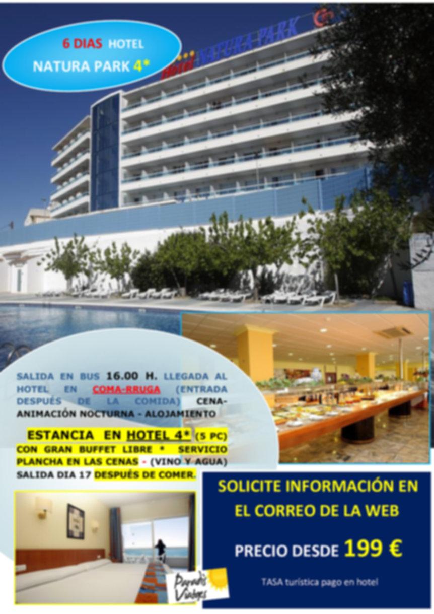 ESTANCIA-JUNIO-FRANCAS-2020-NATURA-PARK.