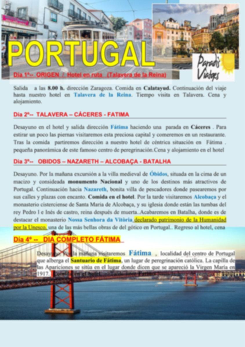 PORTUGAL WEB_0001.jpg