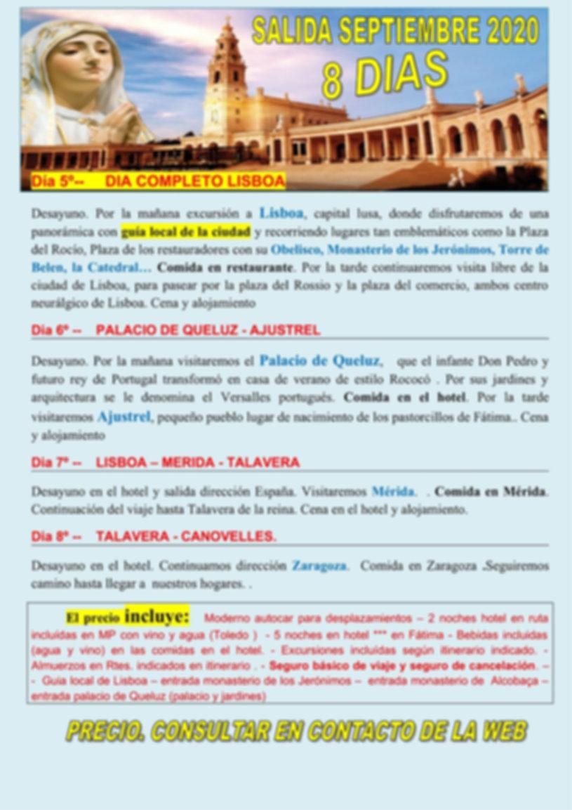 PORTUGAL OFERTA WEB_0002 (1).jpg