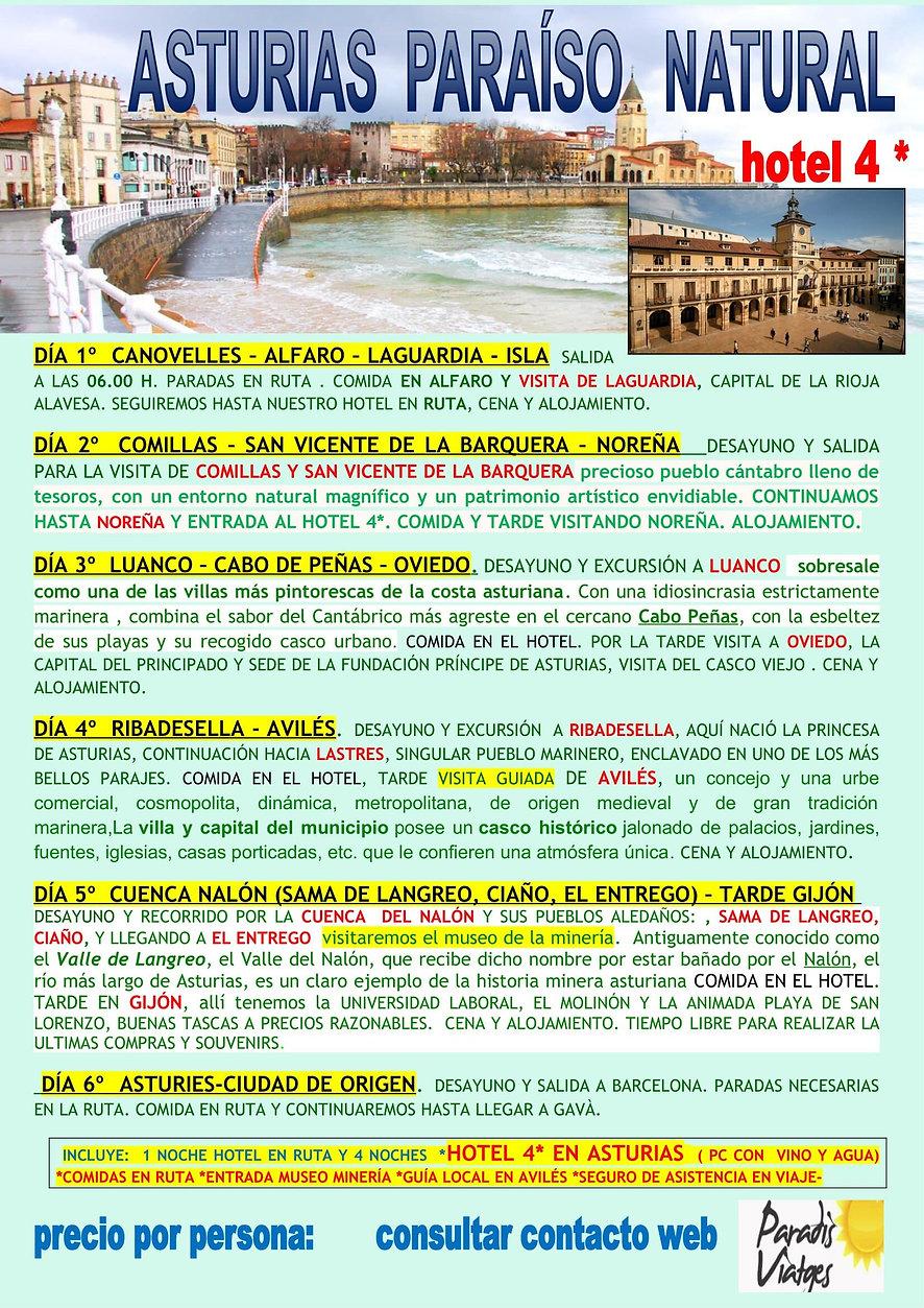 ASTURIAS WEB.jpg