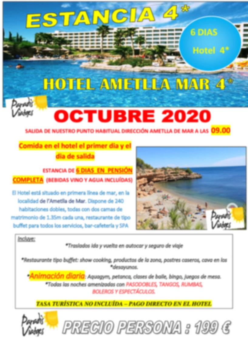 estancia-ametlla-mar-2020-MONTORNES-NORT