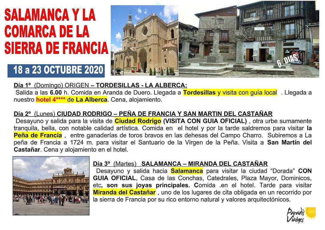 SALAMANCA OFERTA OCTUBRE WEB_0001.jpg