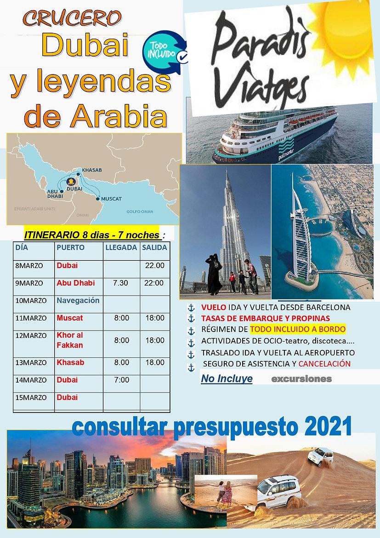 CRUCERO_DUBAI_2020_-1350_€_general_pag