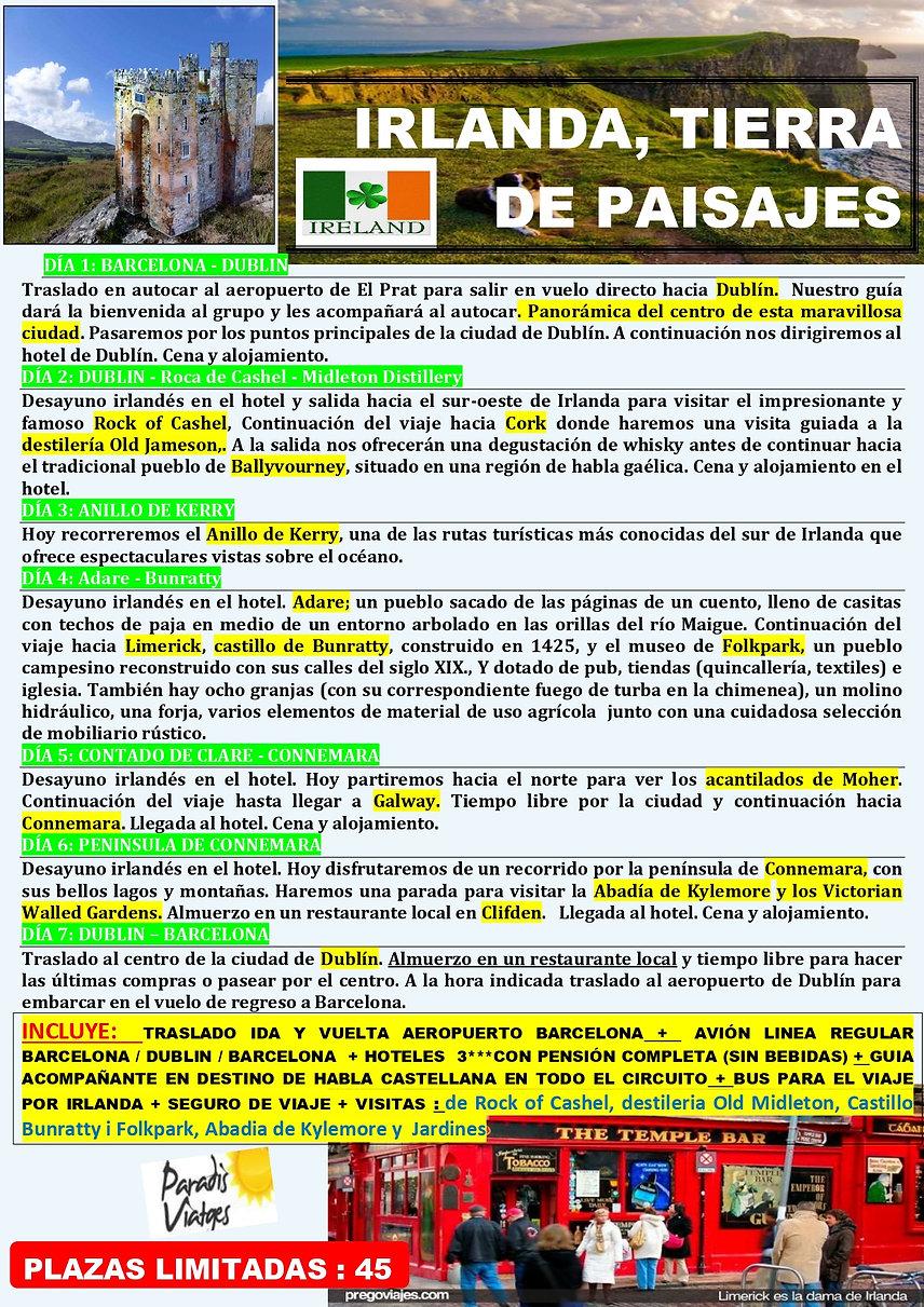 IRLANDA WEB_page-0001.jpg