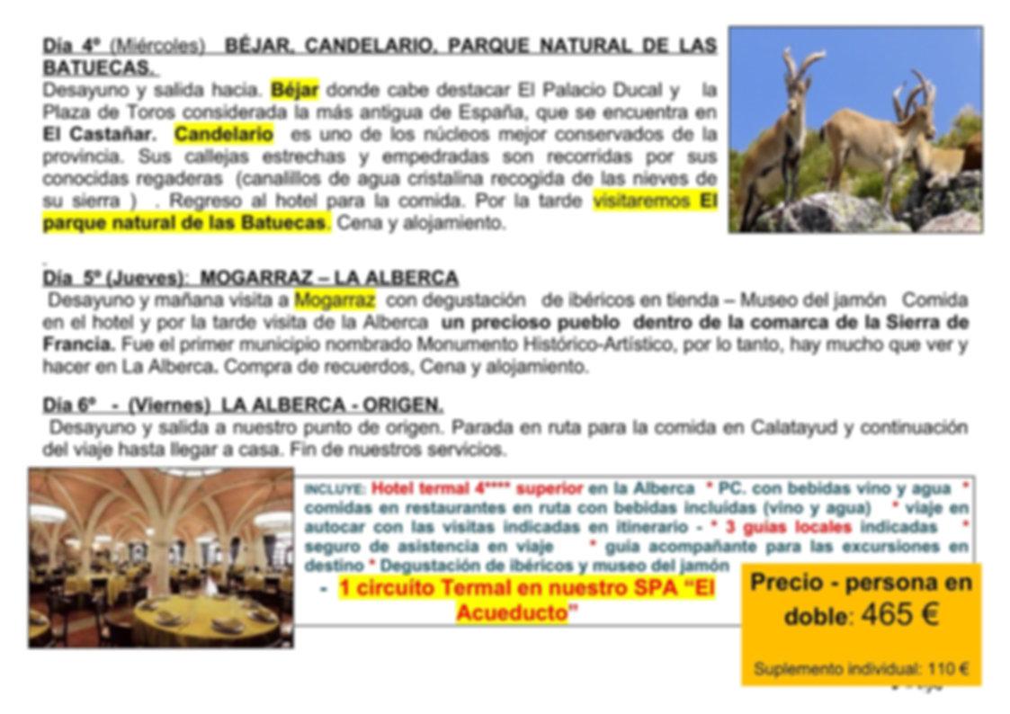 SALAMANCA OFERTA OCTUBRE WEB_0002.jpg