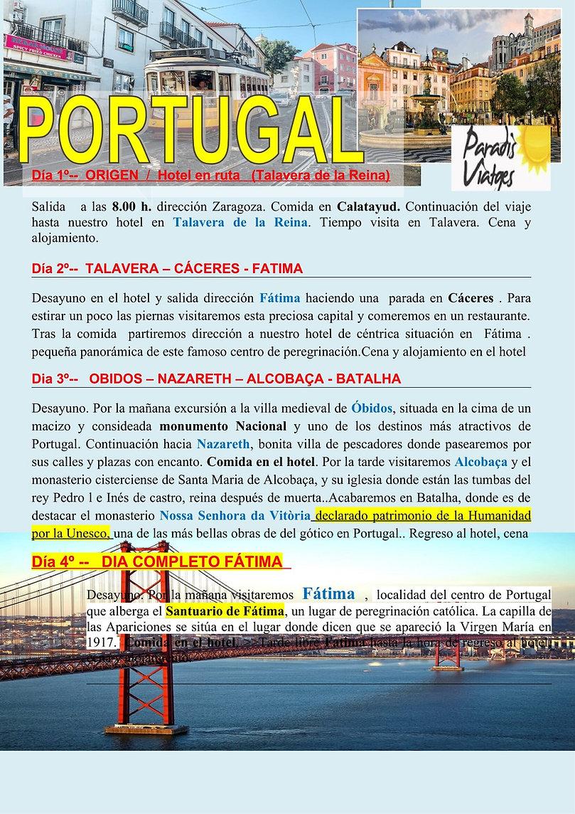 PORTUGAL OFERTA WEB_0001 (1).jpg