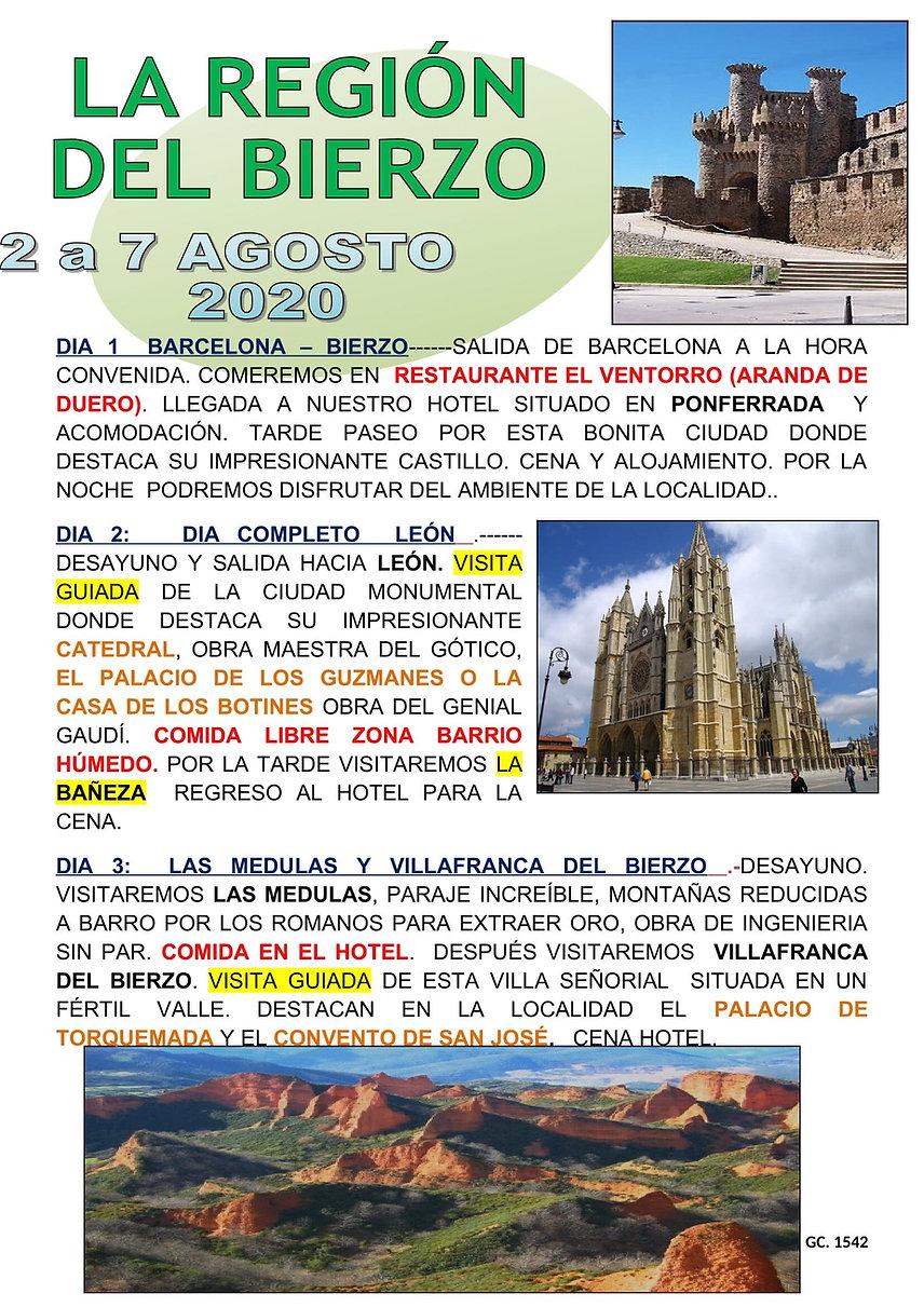 BIERZO AGOSTO OFERTA WEB 2_0001.jpg