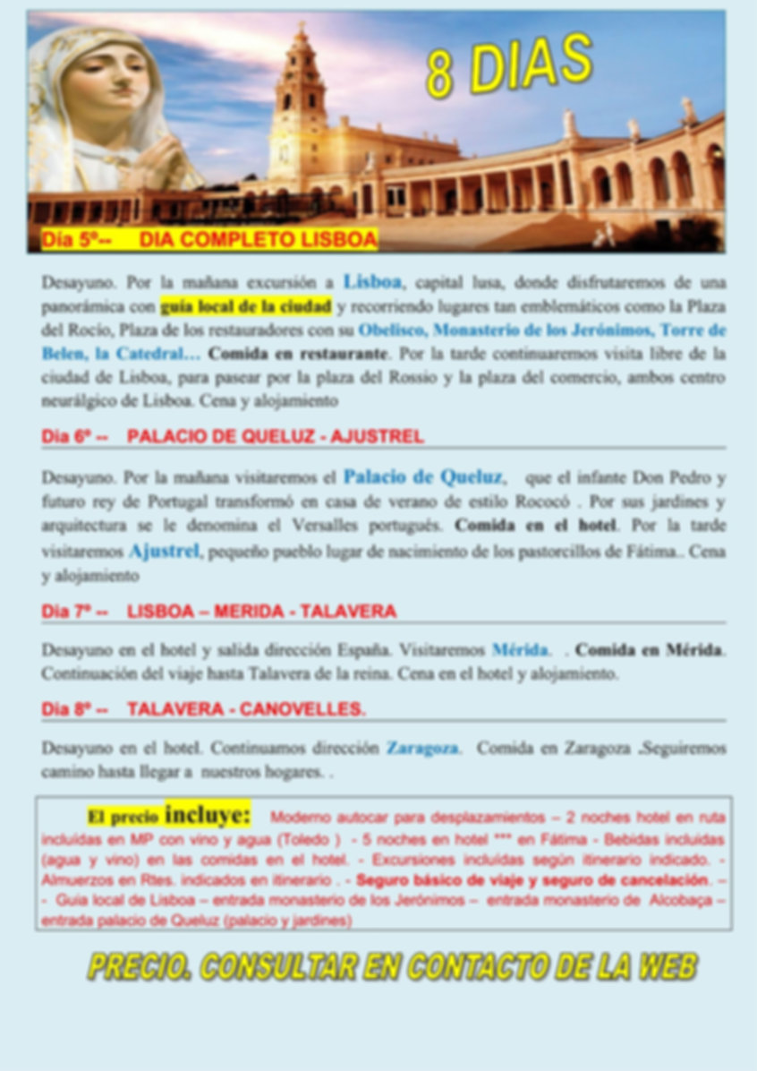 PORTUGAL WEB_0002(1).jpg