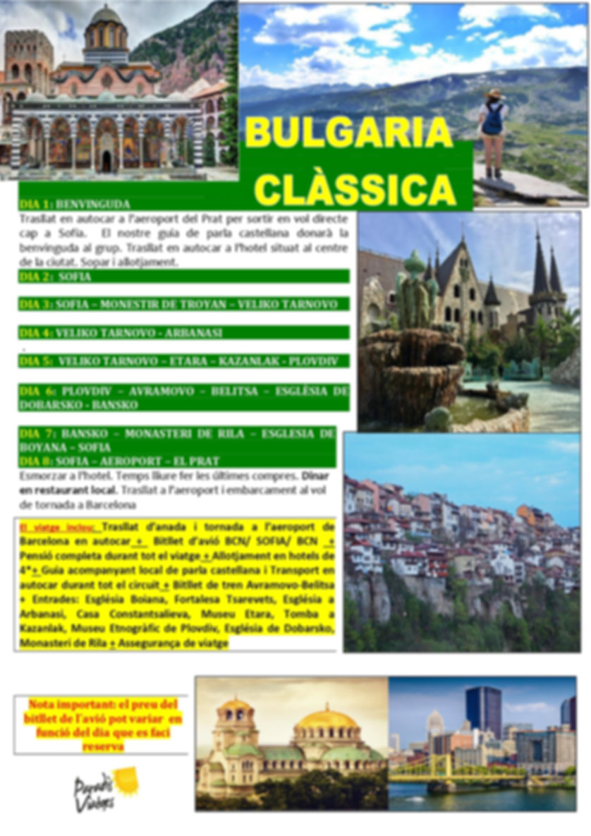 BULGARIA WEB_page-0001.jpg