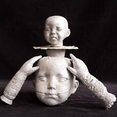 2020_01_23_JaySculptureEvolution249.jpg