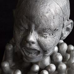 2020_01_23_JaySculptureEvolution121.jpg