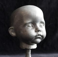2020_01_23_JaySculptureEvolution222.jpg
