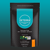 Deterra LP Photo teal bg.png