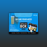 SaferLock Box blue bg 1.png