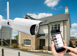 outdoor_camera_house_app_1.jpg