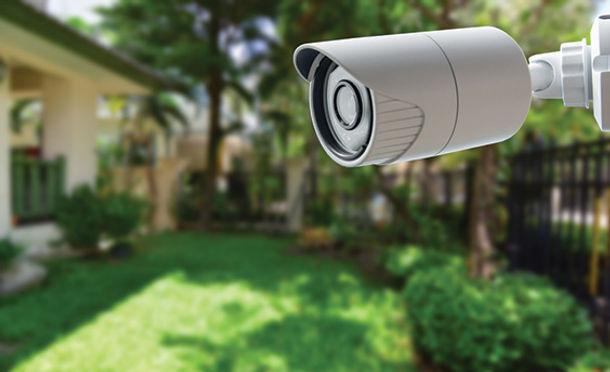 CCTV-Cameras-Home-1.jpg