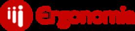 ergonomia_logo.png