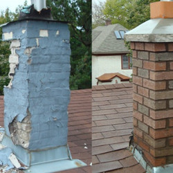 Chimney-Repair_edited