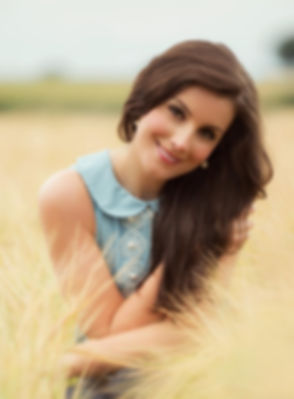 barley new 1 edit crop-2-2-2.jpg