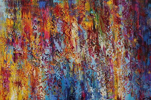 Abstrakt No. 2