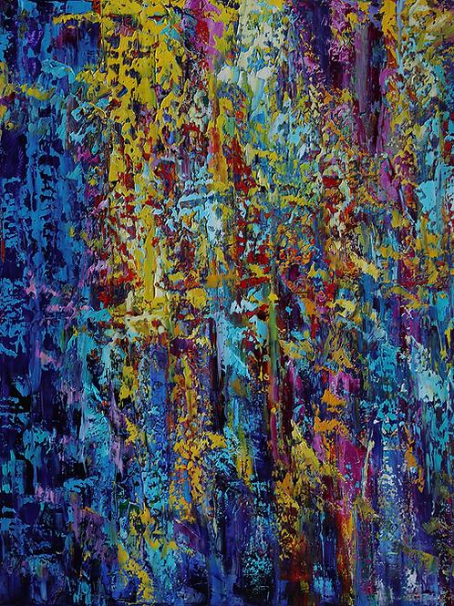 Abstrakt No. 4