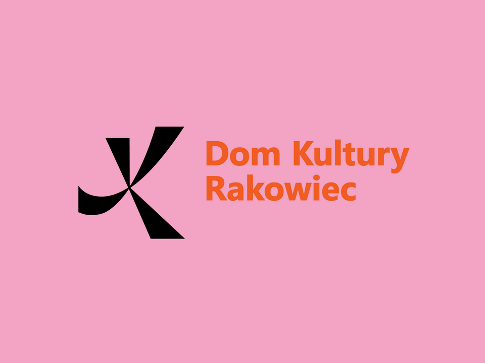 Identyfikacja DKR