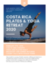 COSTA RICA YOGilates Retreat 2020-7.png