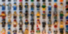 VCW_D_Legoland_shopping_1280x642.jpg