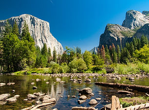 weather_yosemite_national_park_september