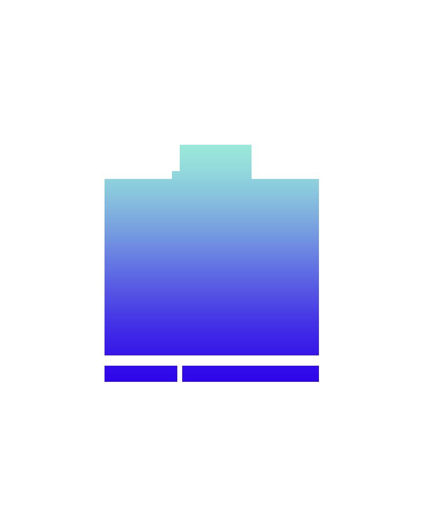 dr. rafael carboni.png