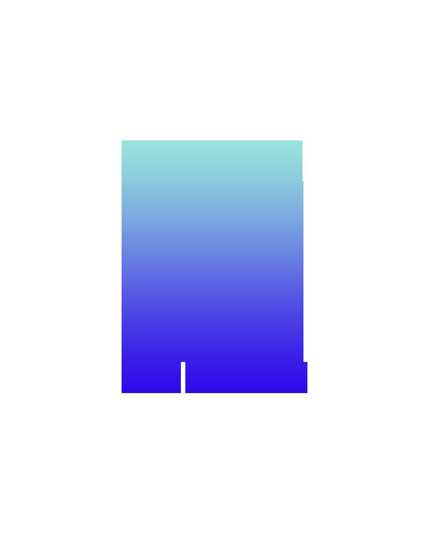 petland.png