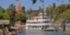 Disneyland_MarkTwain_ThemedLands_1280x64