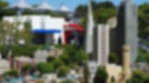 LEGOLAND_SanFrancisco_LH_1280x642.jpg