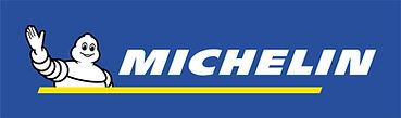 Michelin_C_H_BlueBG_RGB_0720-01.jpg