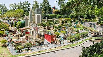 VCW_D_Legoland_T1_lauridsen_140701_2002_