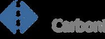 Logo_cor_horizontal.png