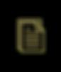 file-01.png