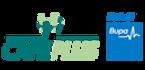 logo-careplus-site.png