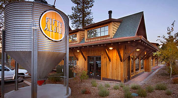 VCW_SI_T9_FiftyBrewing_MWAfiftyfifty_128