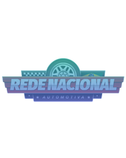 rede-nacional.png