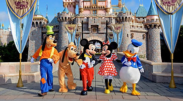 Dreamy-Disneyland-California-USA.jpg